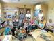 Galeria Dzień dziecka 2017 w przedszkolu