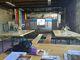 Galeria warsztaty LESnica 2017