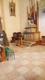 Galeria z pielgrzymką w studzionce