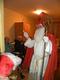 Galeria Spotkanie integracyjne z Mikołajem dla dzieci z Kamionka