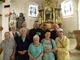 Galeria Na Mszy Św. za chorych i starszych