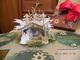 Galeria Kiermasz Bożonarodzeniowy Gogolin 2017