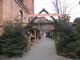 Galeria Piekary Śląskie po raz drugi