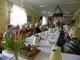 Galeria 80 urodziny pani Emilii
