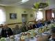 Galeria Śniadanie Wielkanocne dla OPS