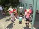 Galeria Przedszkolaki z Gogolina