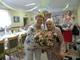 Galeria 90 lat pani Hildzi