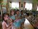 Galeria Przedszkolaki z Ogrodu u GAGATKÓW