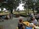 Galeria Koncert w ogrodzie 21.08.2018