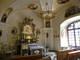Galeria Z wizytą studyjną w kamieniu Śląskim