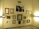 Galeria Niesamowita wizyta Puck