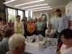 Galeria Regionalny Dzień Seniora w Opolu 2018