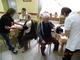 Galeria Profilaktyka prozdrowotna z Gminnym Ośrodkiem Zdrowia w Gogolinie
