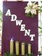 Galeria Adwent 2018