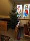 Galeria Okres Bożego Narodz.-Dom