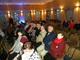Galeria Czas jasełek-GOK Koncert noworoczny