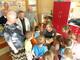 Galeria Odwiedziny w Przedszkolu w Ogrodzie