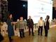 Galeria Spotkanie podsumowujące Program Działaj Lokalnie 2018