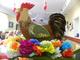 Galeria Urodziny dzień radosny