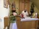 Galeria Ks. Biskup Pierskała