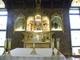 Galeria Wycieczka do Kamienia Śląskiego