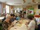 Galeria Jesienne warsztaty kreatywne