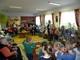 Galeria Przedszkole w Ogrodzie 2019