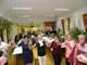 Galeria Dzień Seniora w DSS