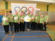 Galeria Olimpiada Seniorów 2020