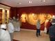 Galeria Duchowa stolica