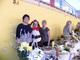 Galeria Na Jarmarku Wielkanocnym