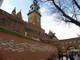 Galeria Kraków