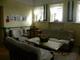 Galeria Wnętrze DSS